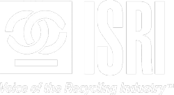 international scrap recycling industry member